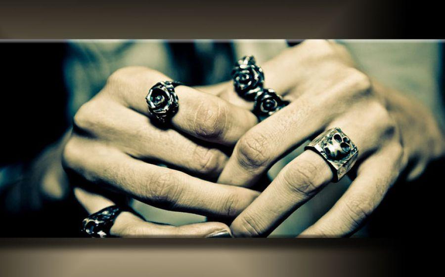 ELL: una nuova concezione di gioiello