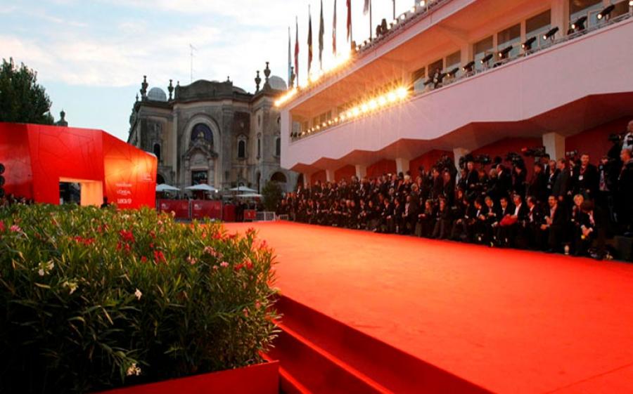 Venezia 2018: più cinema da star che cinema d'autore