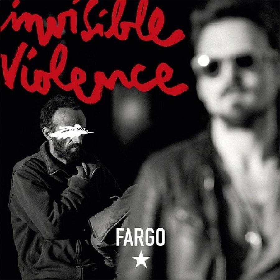 """""""Invisible Violence"""", il nuovo disco dei Fargo"""