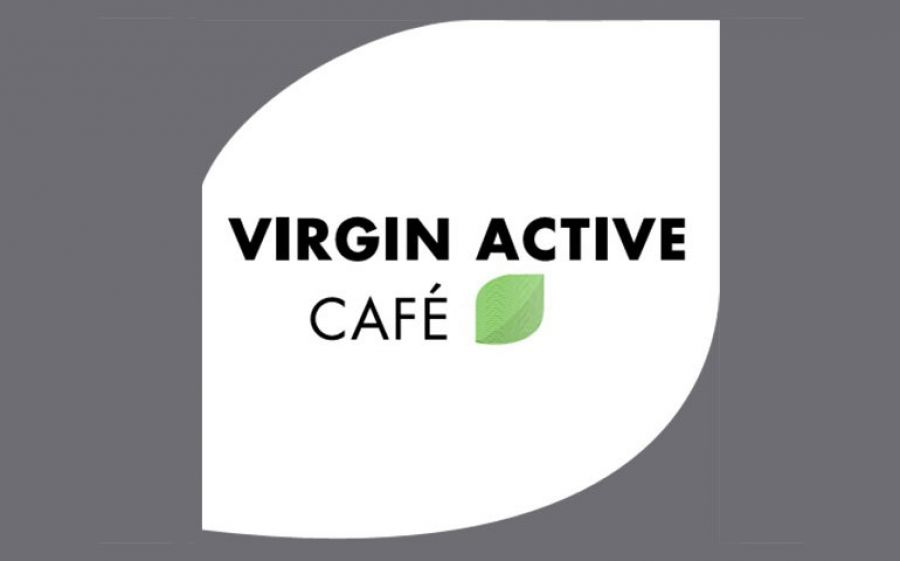 PROFUMO D'ORIENTE: mercoledì 4 dicembre dalle 20,00 @Virgin Active Café