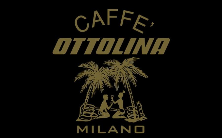 Ottolina Caffè fa il bis e apre in zona Maciachini a Milano