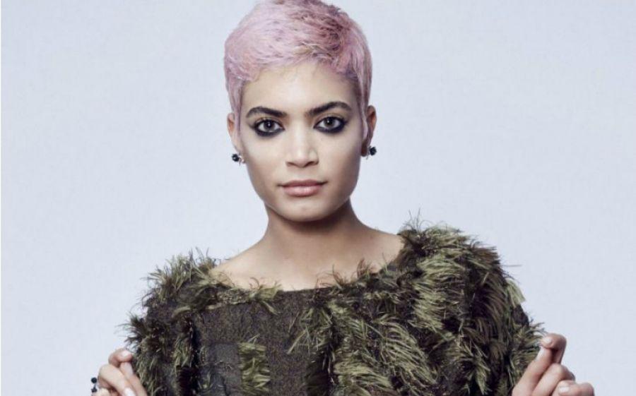 La star del talent Amici Elodie si esibirà live all'Alcatraz di Milano il 26 aprile
