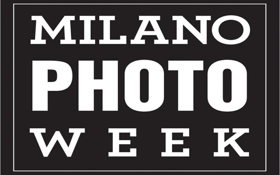 Milano accoglie la Photoweek.