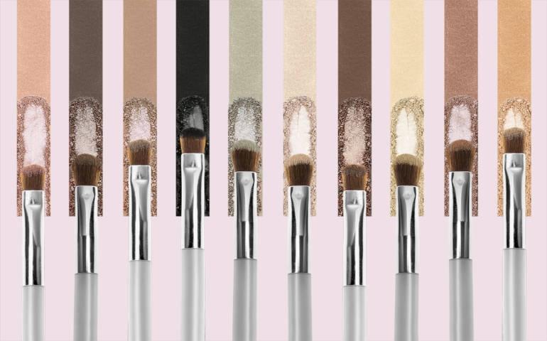 Blinc Gel Eyeliner per un make-up magnetico anche d'estate