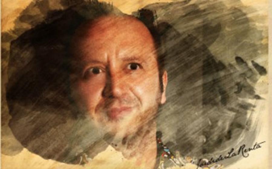 L'intervista a Nicola Bartolini Carrassi
