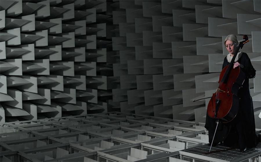 """""""Beautiful Things"""", il nuovo film di Giorgio Ferrero e Federico Biasin, in anteprima dal 2 Aprile allo Spazio Oberdan di Milano"""