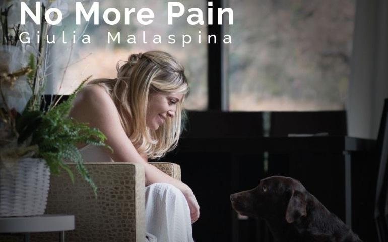 Milano sotto le stelle del jazz con Giulia Malaspina: nuovo album e concerto al Blue Note